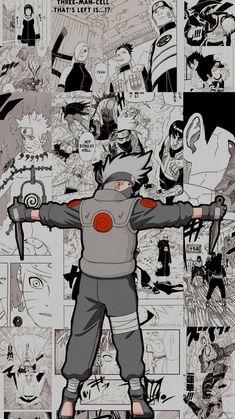 Anime Naruto, Naruto Sasuke Sakura, Naruto Funny, Naruto Shippuden Sasuke, Naruto Art, Otaku Anime, Boruto, Naruto Wallpaper Iphone, Wallpapers Naruto