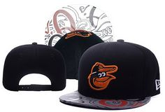 MLB Baltimore Orioles New era Snapbacks Hat wholesale new fashion usa baseball sport's caps only $6/pc,20 pcs per lot,mix styles order is available.Email:fashionshopping2011@gmail.com,whatsapp or wechat:+86-15805940397