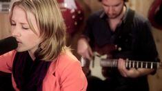 "Emma Louise ""Jungle"" At: Guitar Center"