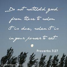 Proverbs Verses, Book Of Proverbs, Psalms, Powerful Scriptures, Jesus Help, Printable Bible Verses, Memory Verse, Knowledge And Wisdom