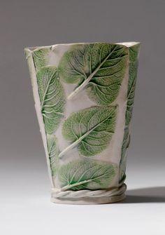 vases and beakers sue dunne ceramics