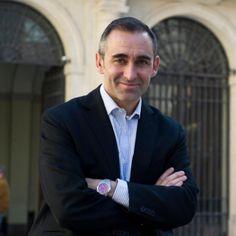 No es lengua, es política Miguel Barrachina Ros Portavoz y Vicepresidente de la Diputación de Castellón