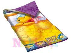 John Sac de dormit cu licenta JHN511205 - #Disney