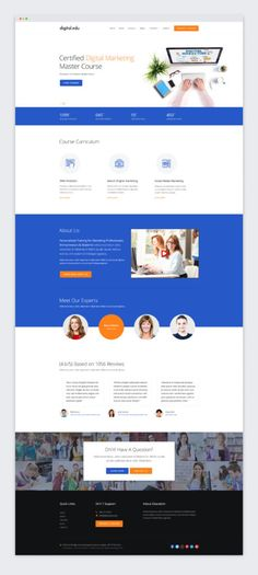 Template Site, Program Template, Resume Template Free, Seo Consultant, Seo Company, Seo Services, Curriculum, Free Images, Singapore