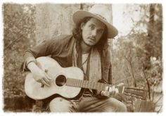 "Final Project: Review of John Mayer's latest album ""Paradise ..."