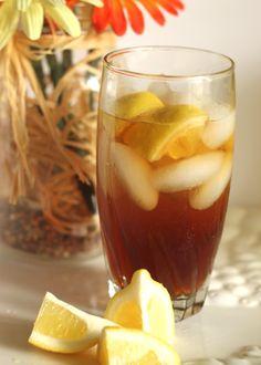 Sweet Tea~The Southern House Wine