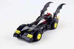 2012 Lego Batmobile Two Face Chase  #lego #batman #batmobile #battumbler #tumbler #legominifigs #legominifigures #lego #legobatman #minifigs #minifigures #legophotography #legostagram #toysaremydrug #toyslagram #toyslagram_lego #toystagram #toycollection #toycollector #toycrewbuddies #toyphotography #superman #wonderwoman #justiceleague #dccomics #arkhamknight #batmanandrobin #batman #robin #nightwing #batmanvsupermandawnofjustice #batmanvsuperman by kwiketerencio