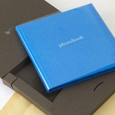 photobook Pyuni  #photobook,#album