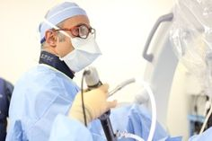 In #Prostate #Surgery Los Angeles  We give patients prostate harm treatment that insistently impacts the whole body.