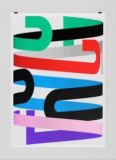 Wired Magazine - Studio Feixen