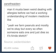 Dark yet funny Funny Pins, Funny Stuff, Random Stuff, Lol, Funny Tumblr Posts, Thats The Way, I Love To Laugh, Laughing So Hard, Puns