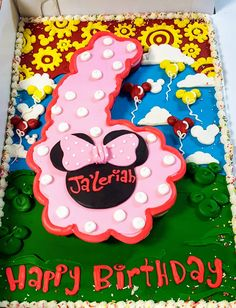 Astonishing 85 Best Custom Cakes Images Custom Cakes Cake Desserts Funny Birthday Cards Online Chimdamsfinfo