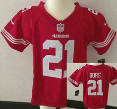 WOMEN San Francisco 49ers NaVorro Bowman Jerseys