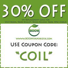 Boom shaka coupon code