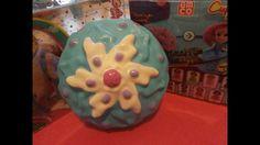 Dráčik Akcia Cupcake Bábika 1