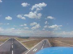 Runway image: http://steveroesler.typepad.com/photos/uncategorized/decisionsdecisions_fmn.jpg