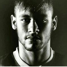 @pouya_jr  شرکت کننده بعدی✨... تگ و شات آزاد...✨ موفق باشی... . #مسابقه_ارتش_بارسا  #پـــــــــــــردیـــــــــــس Neymar Jr, Love You Babe, Football Wallpaper, World Cup 2014, Best Player, Fc Barcelona, Eyeliner, Ham, Respect