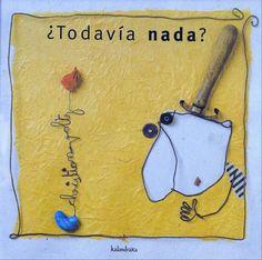 http://leanlirones.blogspot.com.es/2010_07_01_archive.html