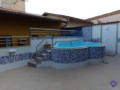 Casa à venda em Guarapari com 2 suítes http://www.gilbertopinheiroimoveis.com.br/imovel/2446/casa-guarapari--ipiranga