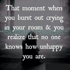 Life Quotes : Depressing Quotes 365 Depression Quotes and Sayings About Depression 98 - About Quotes : Thoughts for the Day & Inspirational Words of Wisdom Quotes Thoughts, True Quotes, Qoutes, Quotes Quotes, Lyric Quotes, Famous Quotes, The Words, Moving On Quotes, Stay Focused Quotes