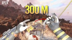 Apex Legends - Funny Moments & Best Highlights #290Welcome back to another Apex Legends - Funny Moments & Best Highlights video. This series contains the best funny, fail, epic, wtf Apex Legends moment... #animals #animalsfunny #animalsquotesfunny #cat #catsanddogs #cutefunnyanimals #dogcat #DOGS #dogsfunny #funny #funnyanimals #funnyanimalsmemes #funnyanimalsquotes #funnyanimalsvideo...