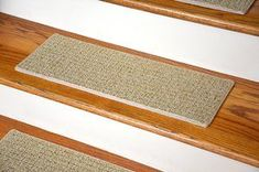 Best 15 Best Stairs Images Carpet Stairs Carpet Stair Treads 400 x 300