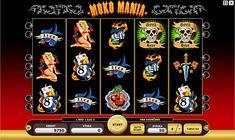 Kromě zajímavého designu, a jednoduchých pravidel hry, má výherní automat Mako Mania i velmi přitažlivé funkce. #makomania #kajot #vyhry #jackpot #vyherniautomaty #hraciautomaty