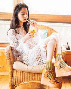 ◆◆目录网Hikkorisutoraipu袜子短