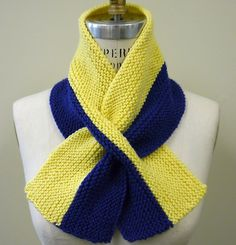 The events of last week have made us all think what can we do! Consider making a donation to The One Fund to help the victims of the Marathon Bombing. www.onefundboston.org  Ravelry: boston strong scarf pattern by Eva Tillett