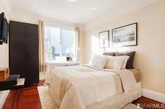 23 Best Frankenstern 20 Images Bedroom Decor Bed Headboards