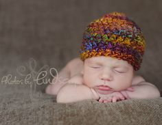 super cute baby hat
