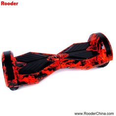 lamborghini hoverboard with samsung battery