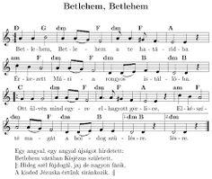 Imagem relacionada Sheet Music, Musica, Music Sheets