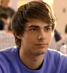 is this guy hot or what? Poll Results - Mean Girls - Fanpop