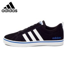 5e0aa846d36 Original New Arrival 2017 Adidas NEO Label Pace Plus Men's Skateboarding  Shoes Sneakers Adidas Neo Label