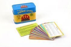 What are you waiting for? Please contact us to make an inquiry and get one sample box now! Cohort Study, Plastic Components, Research Paper, Edinburgh, Games To Play, Board Games, United Kingdom, Playing Cards, University