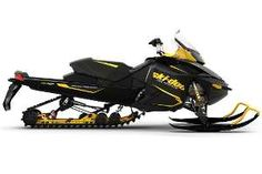 Ski-doo's and Snowmobiles  Hey y'all, Stan here again with the very first ever actual post for my vehicles blog. Winter just came in with a bang last week, and with all this snow means that I can finally bring my ski-doo out! For those of you out of the know, a ski-doo is the original off-road snowmachine, and the name has since meant any snowmobile but ski-doo's are still the very best! The one we have on the farm is from the 1980's and works perfectly, other than one headlight. I h..