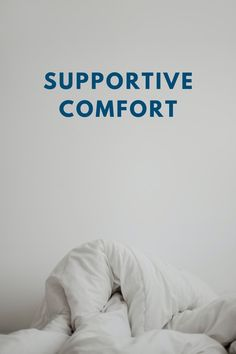 Supportive Comfort Discount Bedding, Like You, Bamboo, How Are You Feeling, Sleep, Feelings, Pillows, Cushions, Pillow Forms