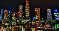 Imagen urbana: entendimiento mental a travez del marco visual de los habitantes de la ciudad.