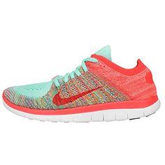 c5d7786854e6e 14 Best Nike Shoes images
