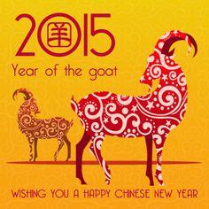 Happy Chinese New Year. www.ptmau.com