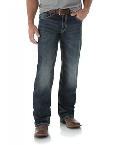 6457df6a 289 Best Men's Western Apparel images | Western apparel, Western ...