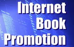40 book promoting sites