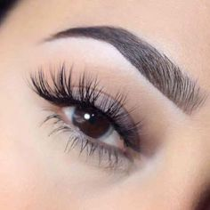 0de78490b97 Want fuller fluffy dramatic lashes? Wispy My Name helps fill in your lashes  for the ultimate flutter without being too dramatic. Our Faux Mink lashes  ...
