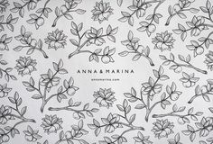 Luxury Branding for a Luxury Brand: Anna