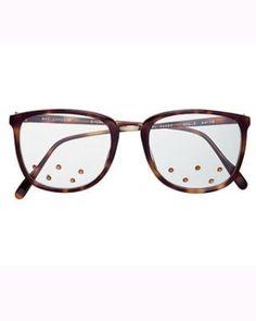 freckles specs!