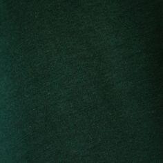 Tissu sweat vert chasseur 14,50€/m 620 gr / ml