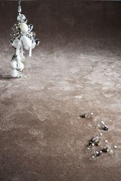 moquetas y alfombras kp llamadas efekto seda fabricada a partir de una moqueta de poliamida