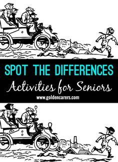exercises that improve balance seniors senior activities walnut creek Elderly Activities, Dementia Activities, Senior Activities, Physical Activities, Fun Activities, Senior Games, Cognitive Activities, Exercise Activities, Bone Diseases