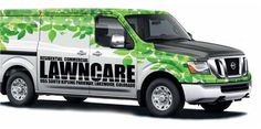 delivery truck wraps - Google Search